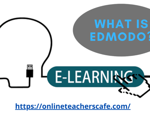 What is Edmodo Banner